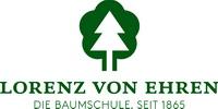 LvE_Logo_neu_s