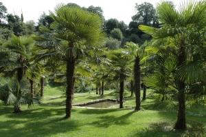 22 PLOEZAL Domaine de la Roche Jagu 1_Bildgröße ändern
