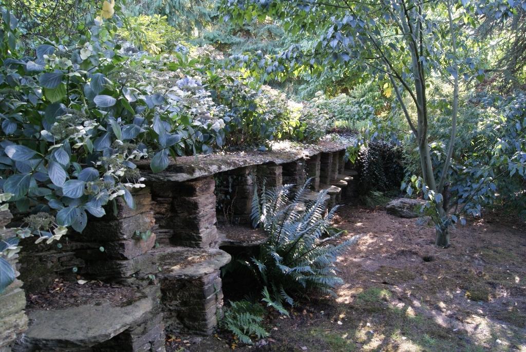 EGHN – Jardins du Botrain