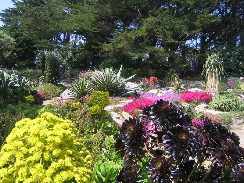 Eghn jardin georges delaselle for Jardin georges delaselle