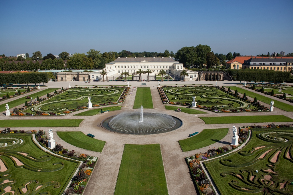eghn herrenhausen gardens. Black Bedroom Furniture Sets. Home Design Ideas