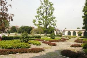 Besucherinfo_Italian_style_garden_and_Orangerie