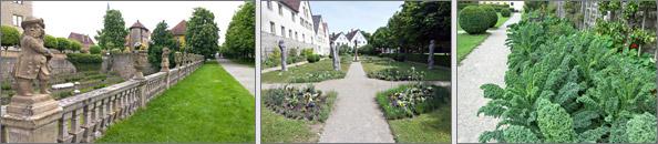ETHG_leiste_weikersheim_5