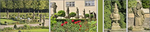 ETHG_leiste_weikersheim_6