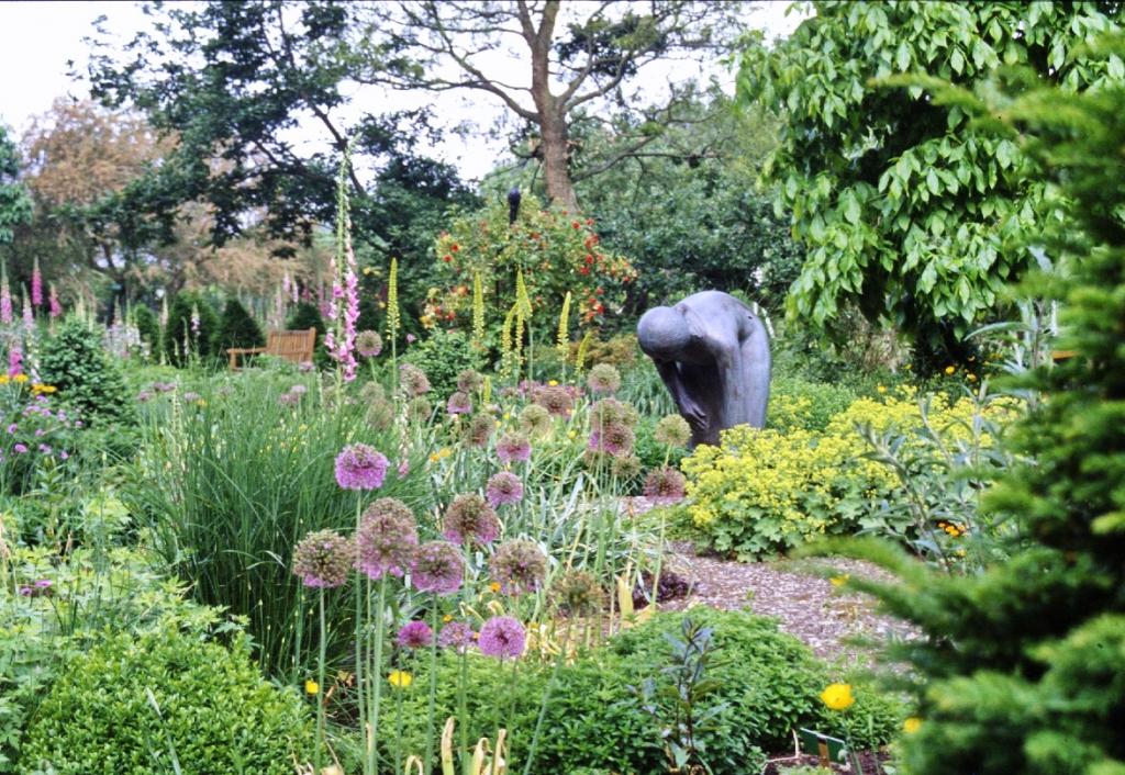 EGHN – Fruchtbare Gärten