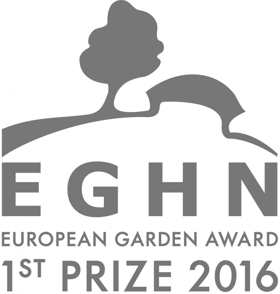 eghn_1stPrize2016_grau