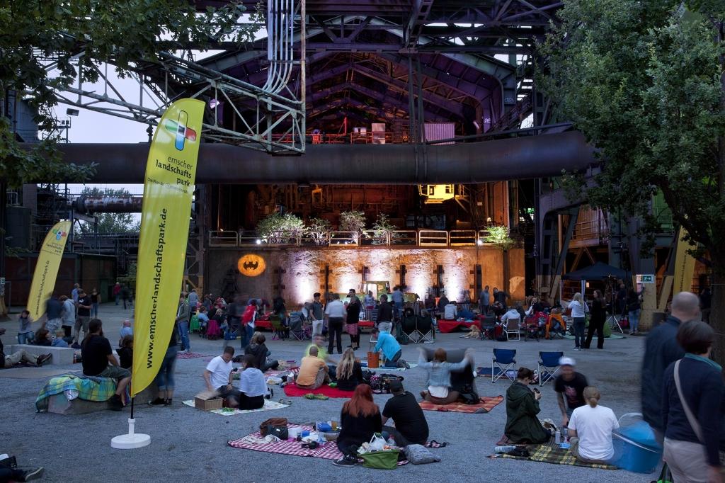 emscher-landschaftspark-2014-theaterpicknick-landschaftspark-duisburg-nord-credit-rvr-claudia-dreyse-2