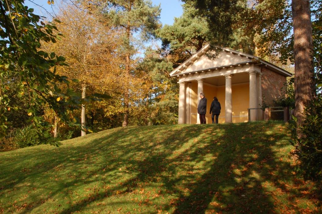 hestercombe-gardens-2-credit-hestercombe-gardens-trust