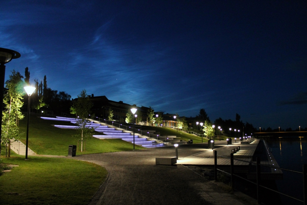 stadsparken-skelleftea-3-credit-skelleftea-kommun