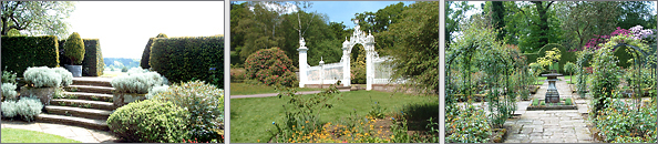 bildleiste_cheshire_cholmondeley_3